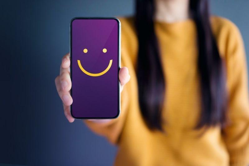 Experiencia de cliente digital