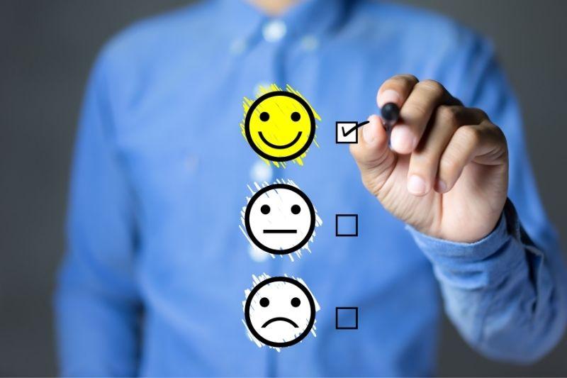 Qué es experiencia de cliente