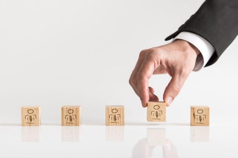 Implementando un CRM en la empresa