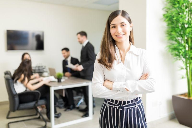 Adaptar CRM a tu empresa
