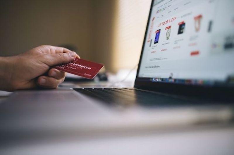 qué es la experiencia de compra y como mejorarla