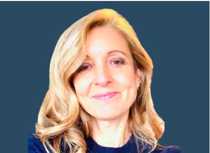 Nuria García
